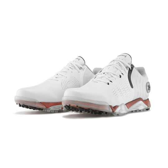 Under Armour Spieth 5 Spikeless Golf Shoes