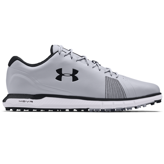 Under Armour HOVR Fade SL Golf Shoes